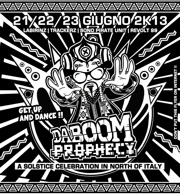 BOOM_PROPHECY