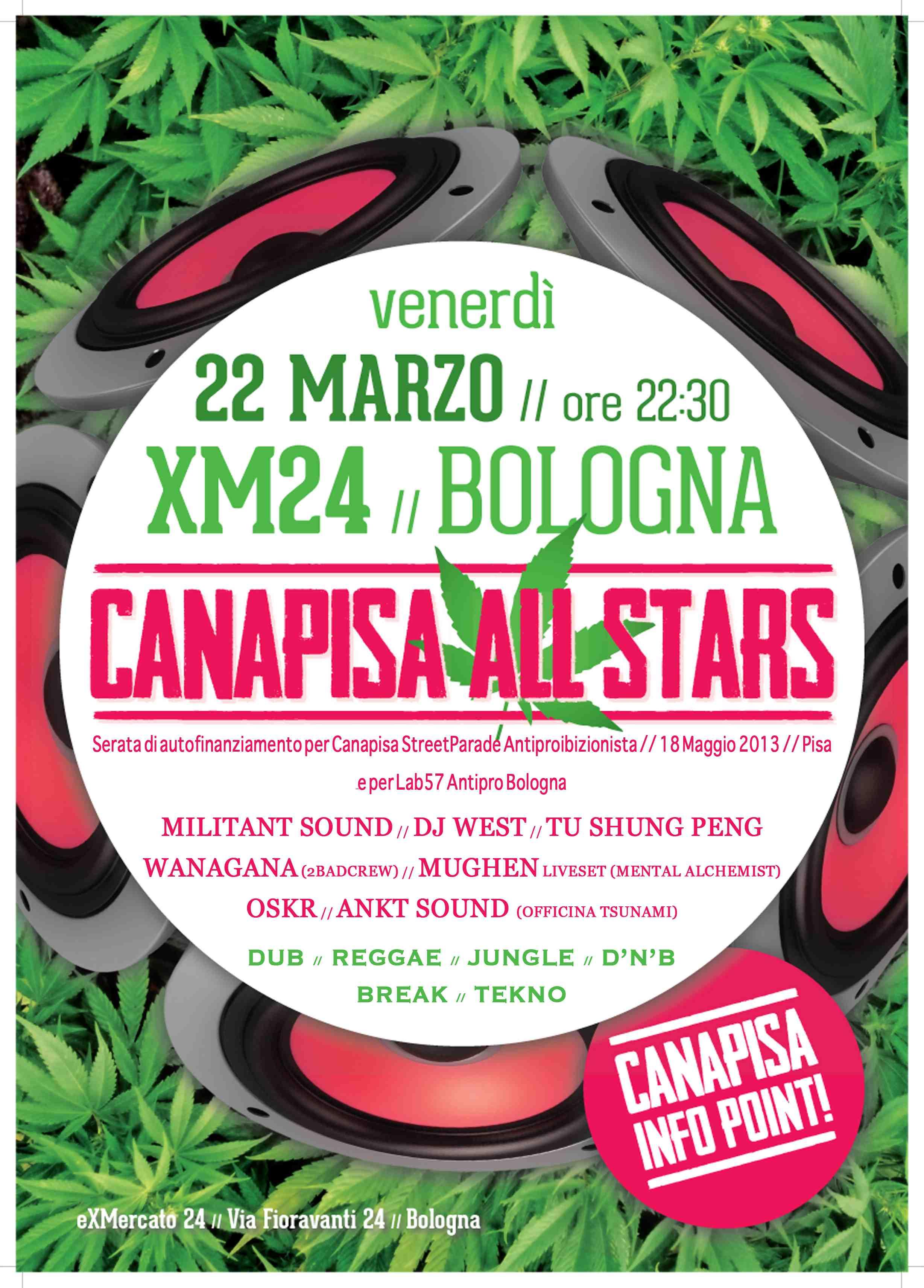 CANAPISA_ALL_STARS_loc_a3OK