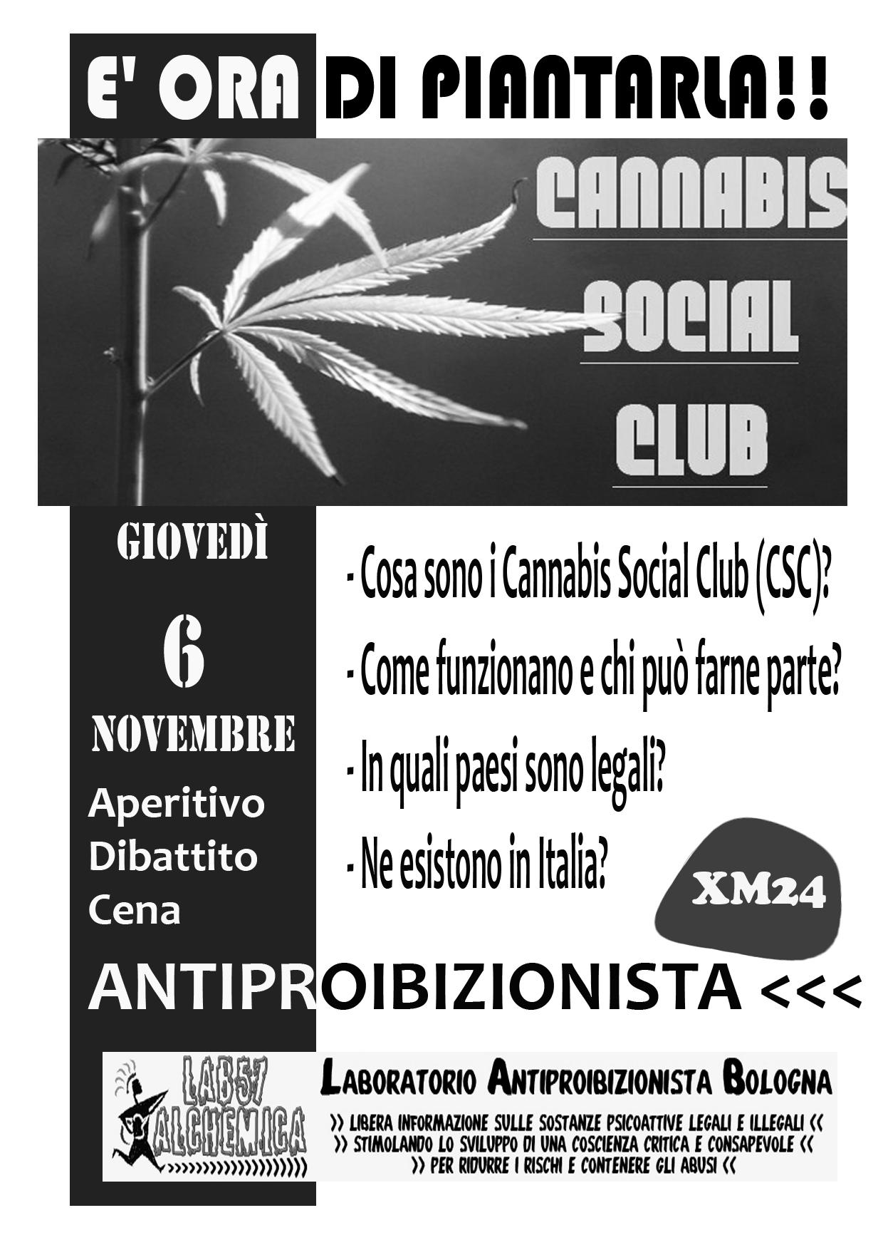 CSC FROTE CORRETTO