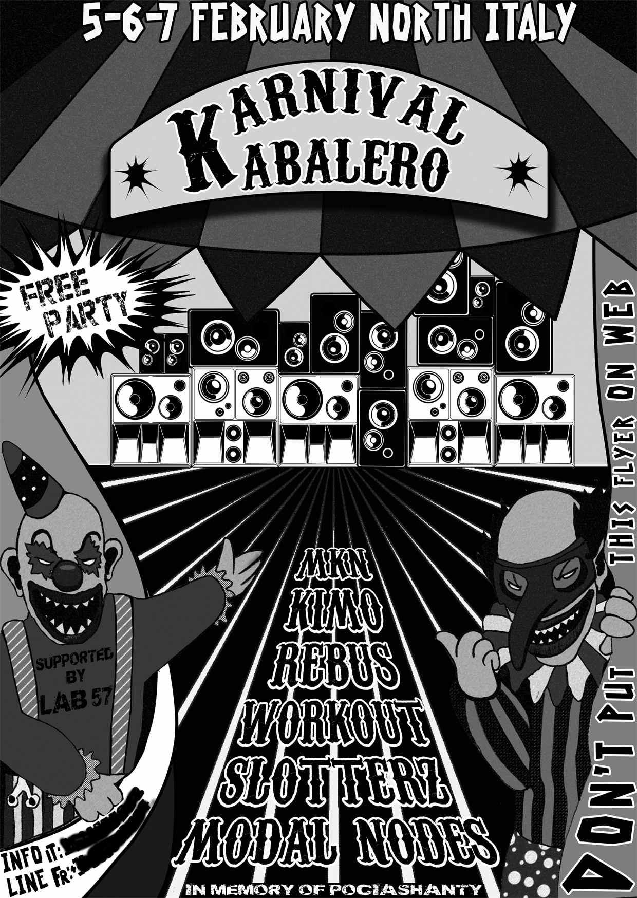 KaBaLeRoA6webbino
