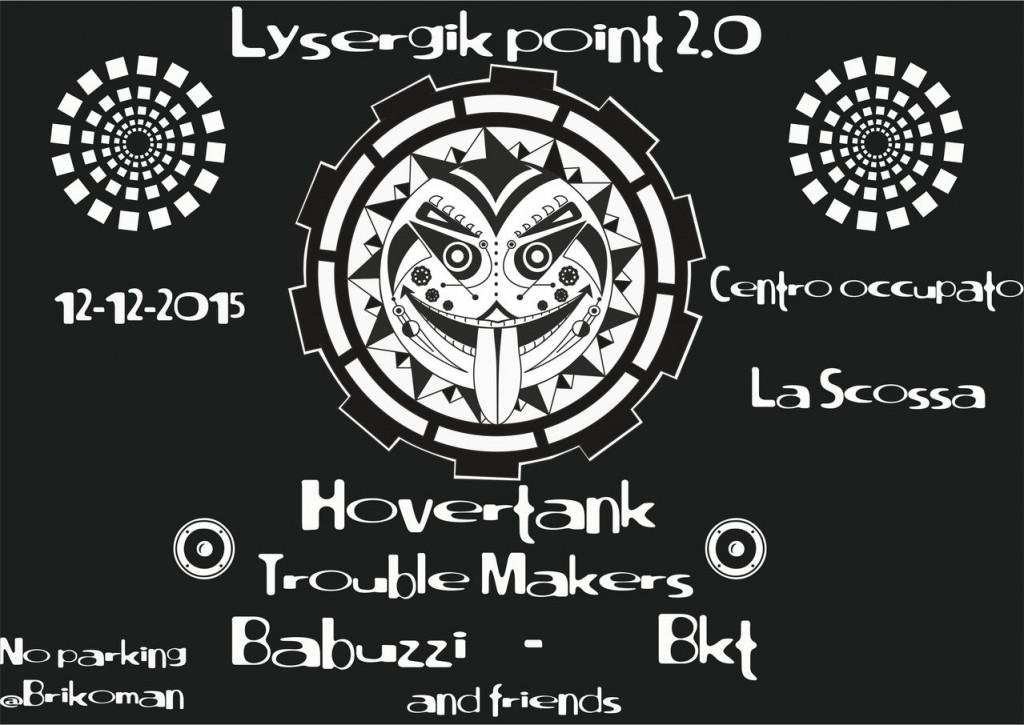 Lysergik_Point_V_2_0