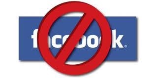 NO_FB