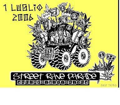 Street-Parade-06