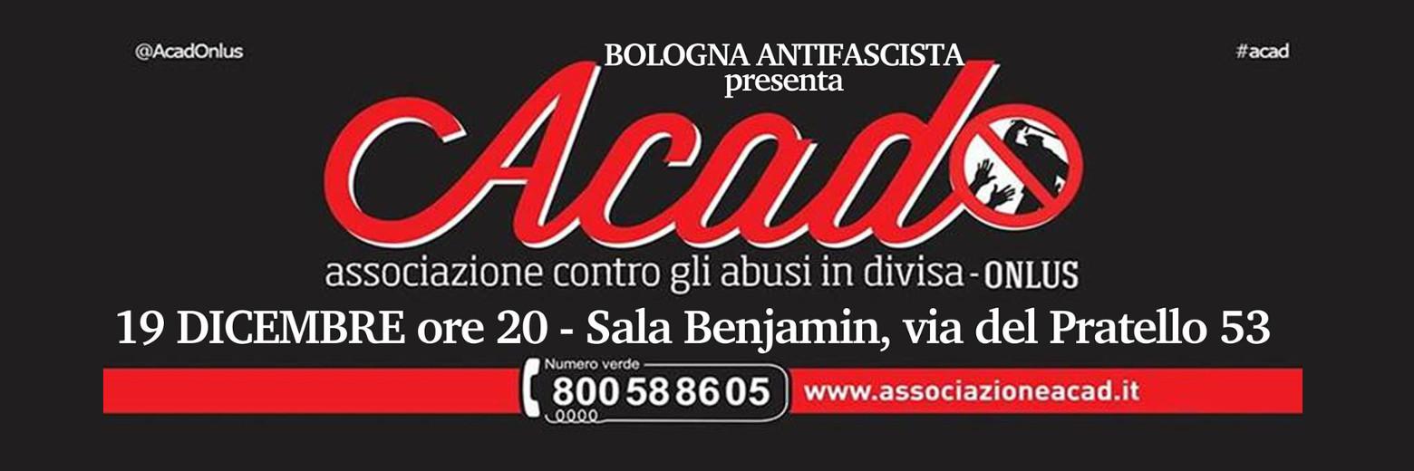 acad-banner
