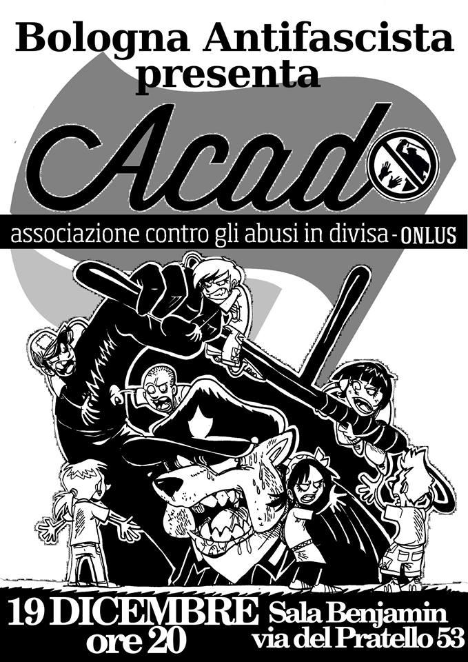 acadA3