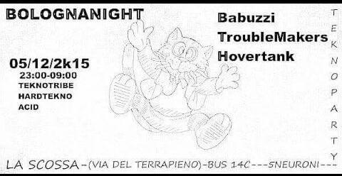 babuzzi 05-12-15