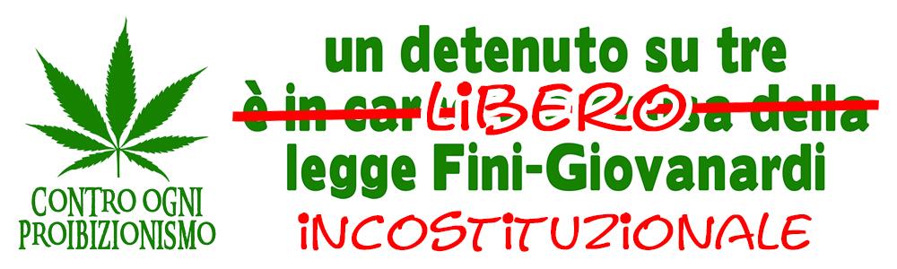 banner_1SU3-LIBERO-web