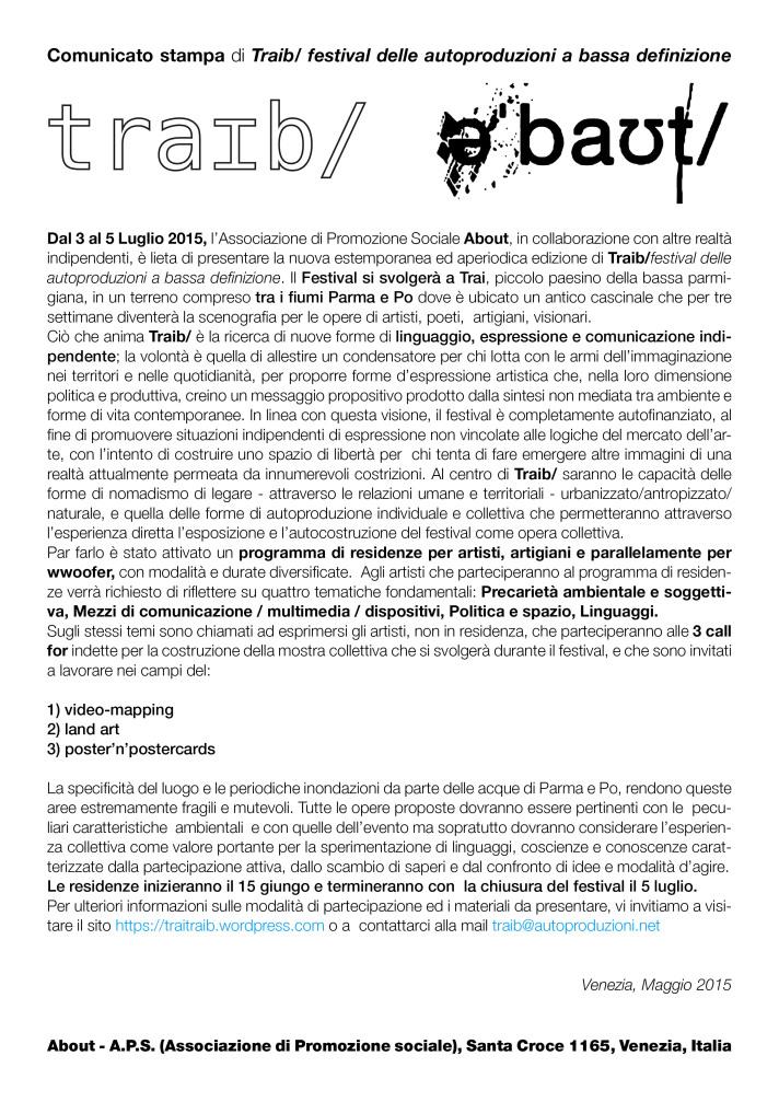 comunicato-stampa_traib_2
