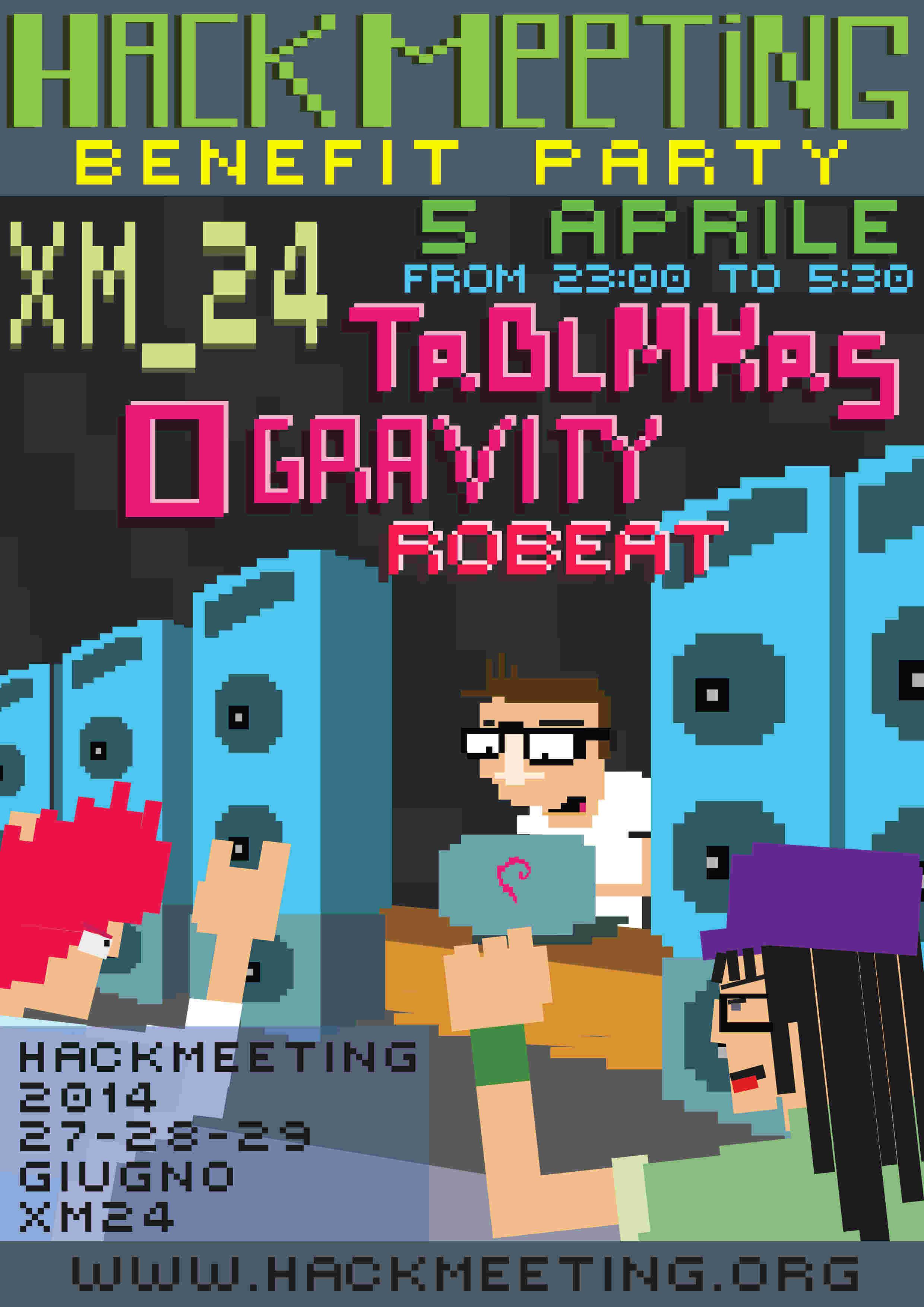 hack_defweb