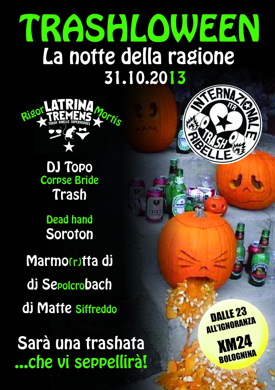 latrina_2013_halloween