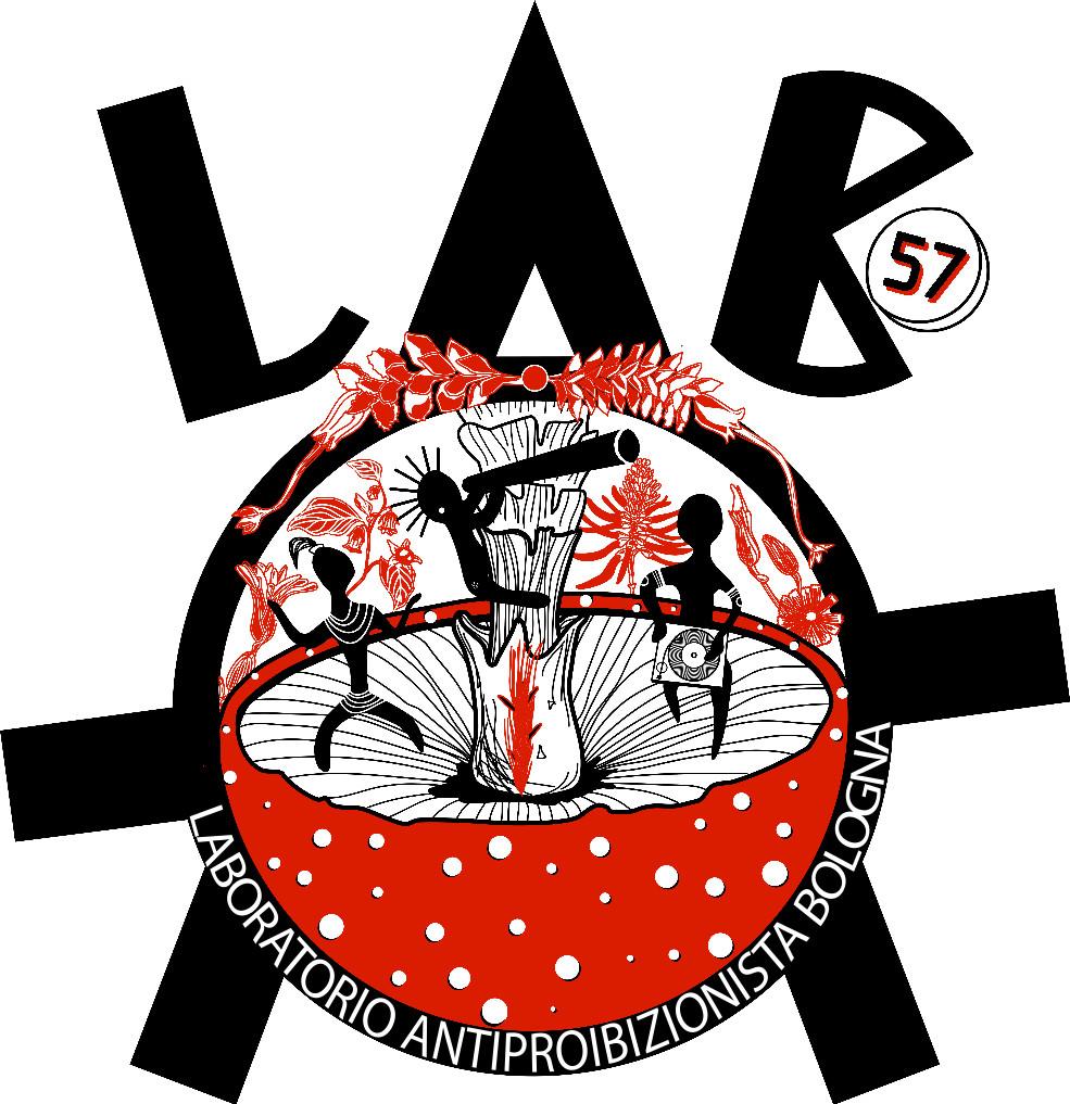 logo lab57 28-04 M