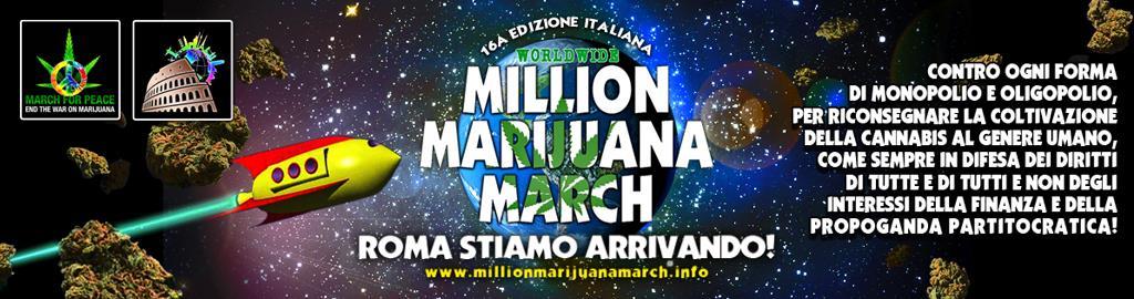 million1