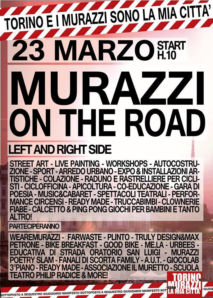 murazzi1