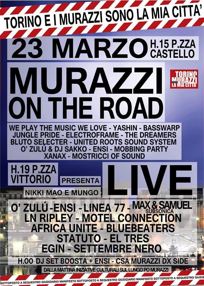 murazzi2