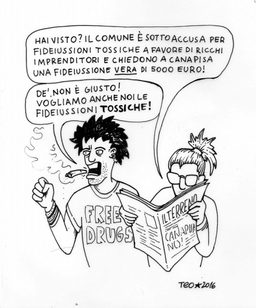 vignetta-fideiussione-canapisa
